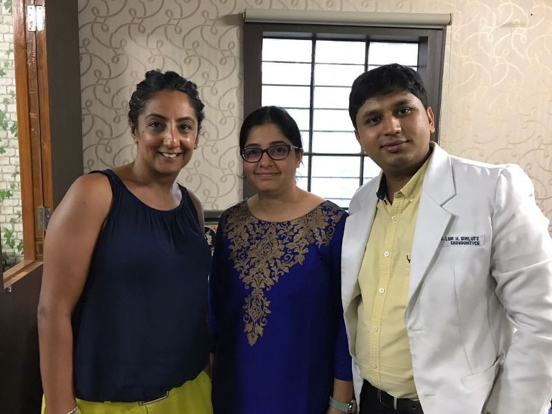 Dental Clinic in Udaipur, Dental Doctor in Udaipur, Dentist in Udaipur, Dental Hospital in Udaipur